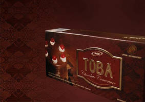 TOBA by sesanob
