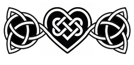 Tattoo3 by timbroadwater