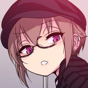 NutriaDesu's Profile Picture