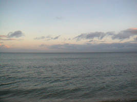 Sunset 1 by winkstock