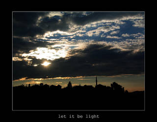 let it by f3arless