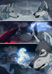 Off-White Page 28 - REDO by Jessi-Mei