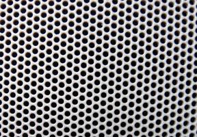 26 - speaker by WCat-stock