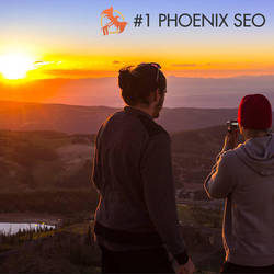 1-Phoenix-SEO-Arizona-Bradley-Barks-Sunset by 1phoenixseo