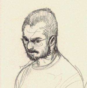 bozac's Profile Picture