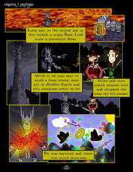 Lord of the Thing pg1 by Daylight-at-Midnight