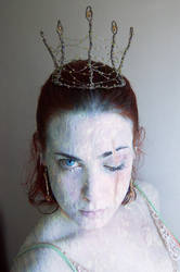 Aine - The Seelie Queen by Daylight-at-Midnight