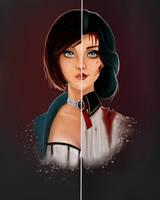 Anna by Roxslon