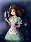 Alice by Roxslon