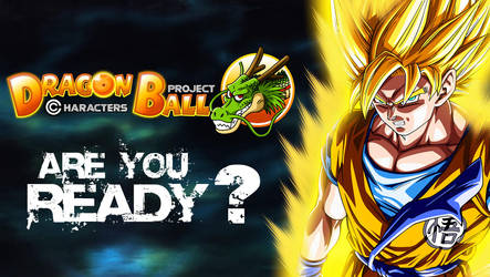 Banner DBCProject by Tekilazo300