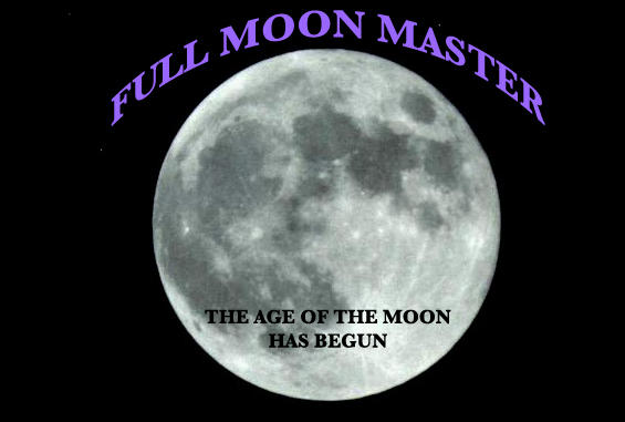 FullMoonMaster's Profile Picture