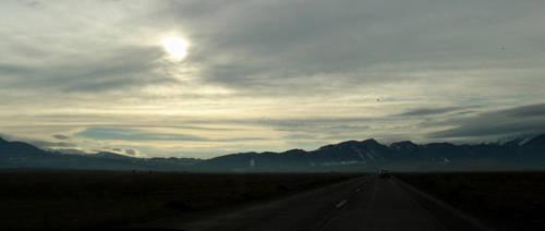 Drive by andraangel5