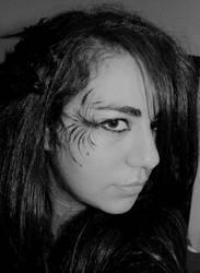 Halloween2 by andraangel5