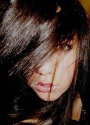 rock you by andraangel5