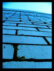 Bricks by Ariel888