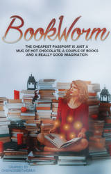 BookWorm by stylinsonbae