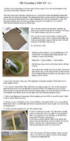 Screen Printing 101 Part 2 by sirris
