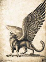 Griffin 3_PhLr_v1.0 by axe-ql