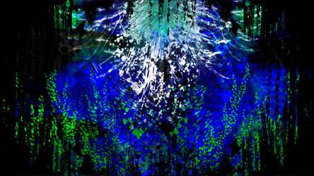 Spoopy Ocean by Kannas-Disguise