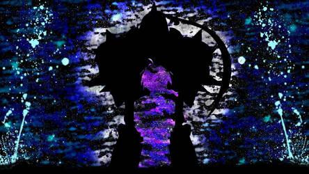 Galaxy FMA by Kannas-Disguise