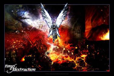 time of destruction by malkavian666