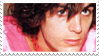 syd barrett stamp by aestheticstamps