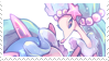 Primarina by aestheticstamps