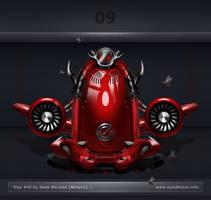 interface - encide battlebay 2011 step 09 by nelutuinfo