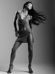 dance by sincity07