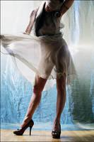 Chiffon Dream by sincity07
