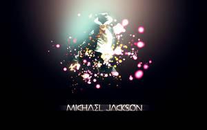 Michael Jackson Wallpaper 11 by Maxoooow