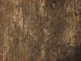 Wood 3 by CharadeTextures
