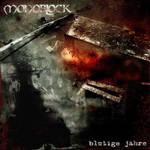 Monoblock - Blutige Jahre by calis