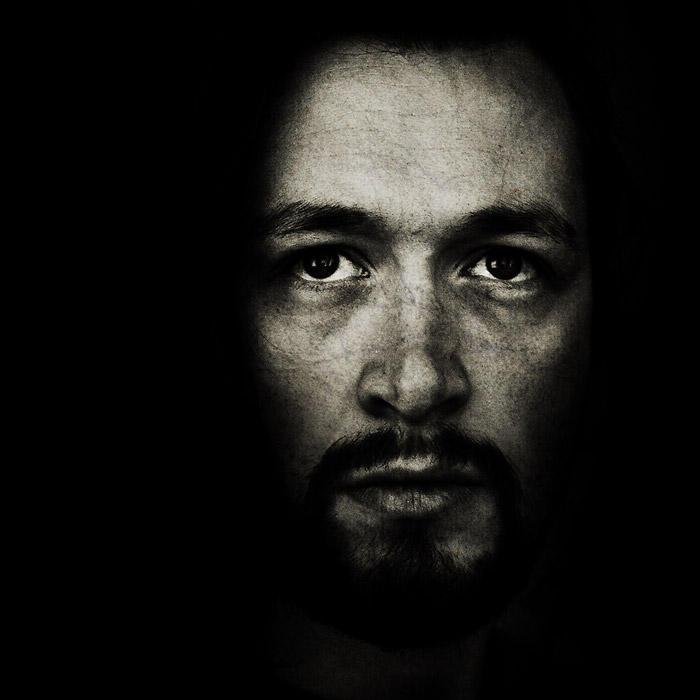 calis's Profile Picture