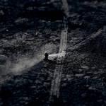 Loner II by calis