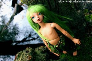 -Junglebook 1- by Lolita-La-Lapin