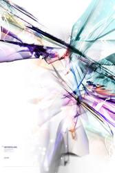 Watercolors by niteangel