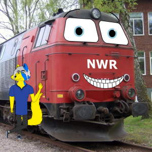 trainnerdFromDenmark's Profile Picture