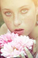 Flora4 by Elizabeth1000