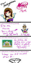 Meme Thingie by marisaa7989