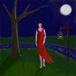 Night Birds by nateonthenet