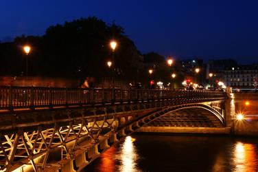 Paris 38 by MissCynaMoon