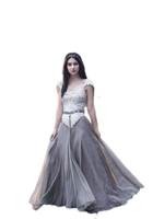 Png de Adelaide Kane by GlamSources
