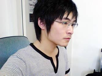 ME by leejun