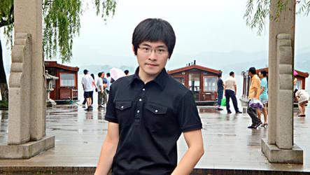 me 2010 by leejun