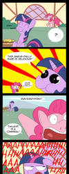 Phillybalism by BrainDps