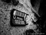 Praha 002120 by jullyarh
