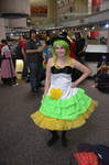 youmacon 2012 by Z-is-Eternal