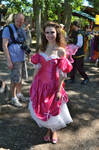 sterling renaissance festival 2013 by Z-is-Eternal