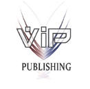 Publisher's Logo by gcGraphics